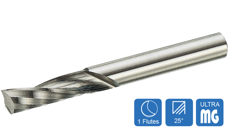 Solid Carbide Engraving Milling Cutters